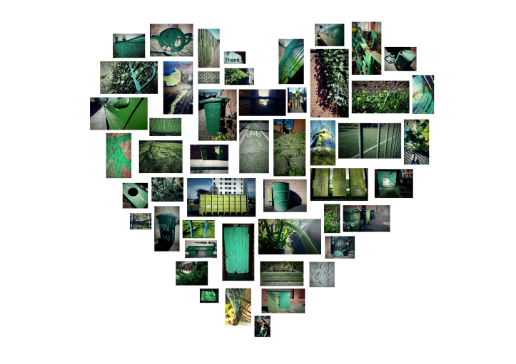 Green  Love OT (1)